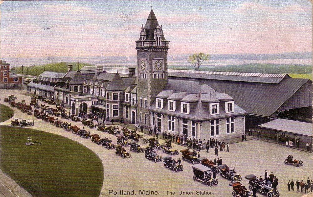 Union Station 1910.jpg