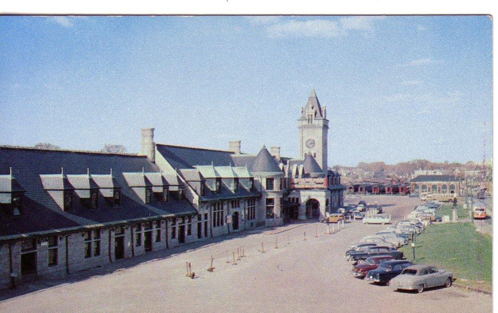 Union Station P212.jpg