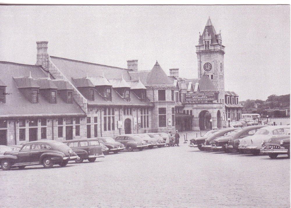 Union Station P214.jpg