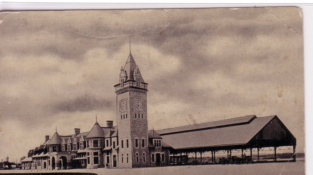 Union Station P215.jpg
