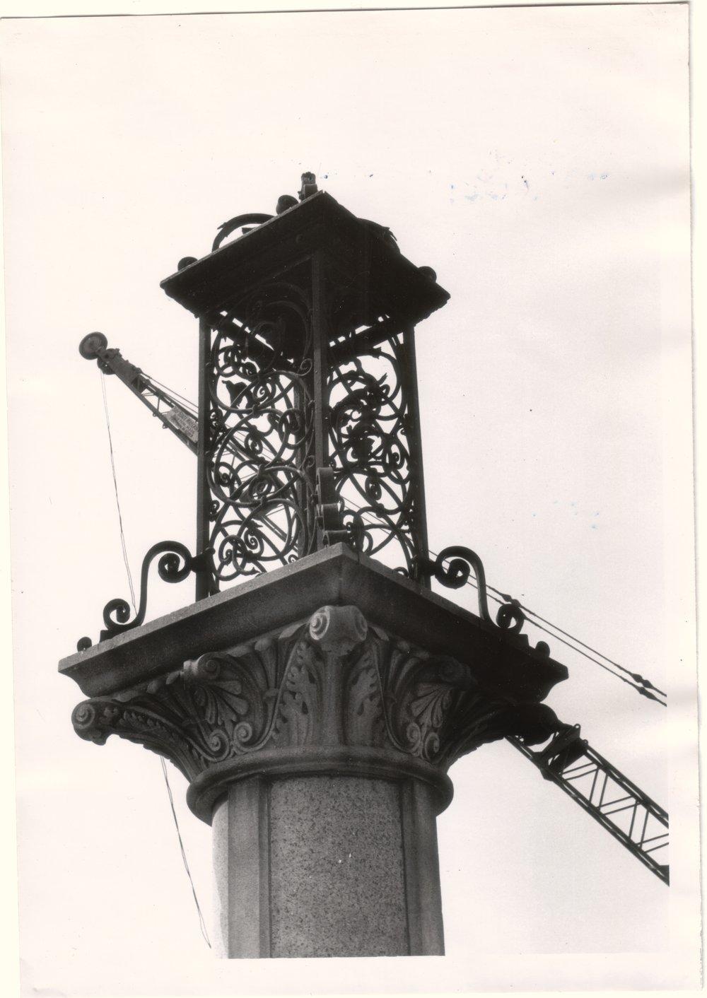 UnionStation_crane_1961_DORISIJOHNSON.jpg