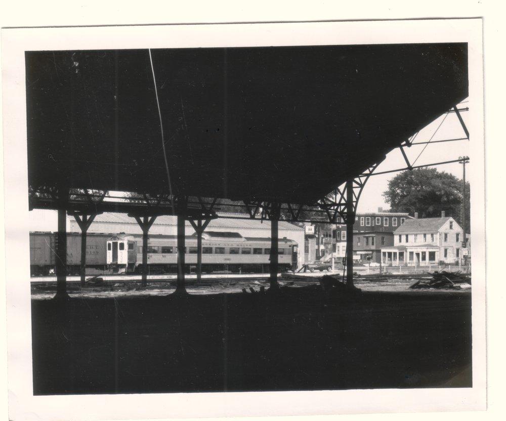 UnionStation_demoliton11_1961_DORISIJOHNSON.jpg
