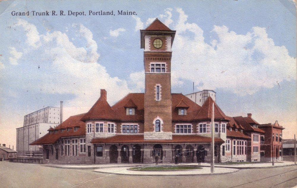 Grand Trunk RR Depot.jpg