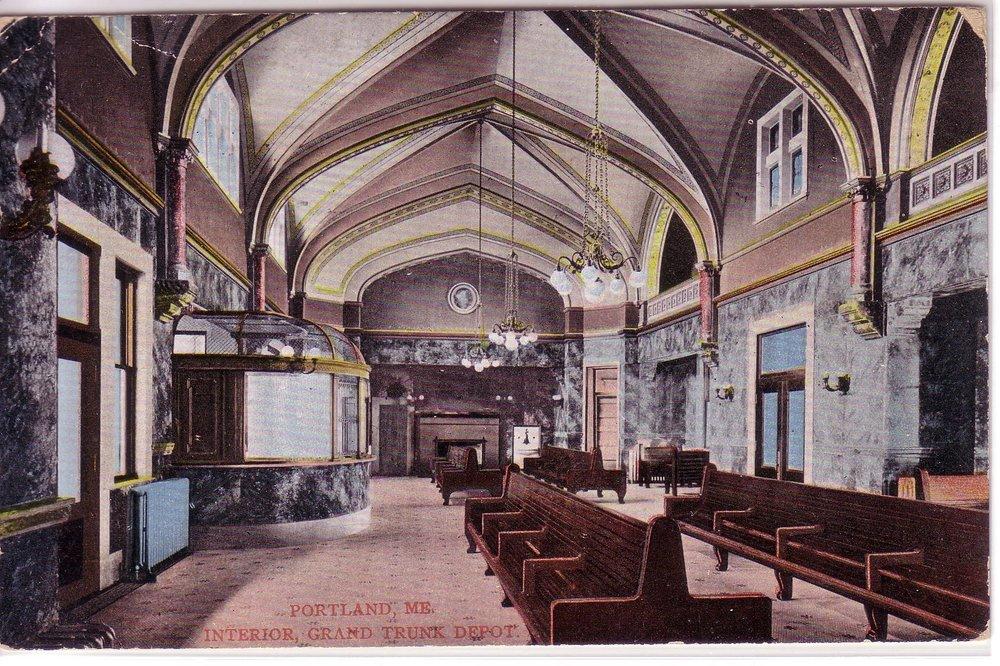 Interior Grand Trunk Depot P216.jpg