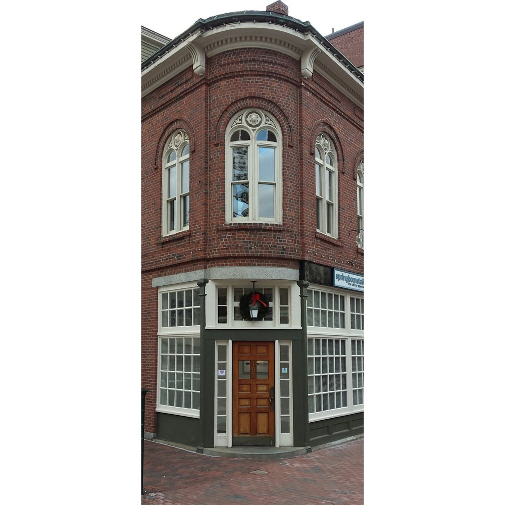 Portland_Exchange_Street_103-107_InstagramContest_DARRENMCLELLAN.jpg