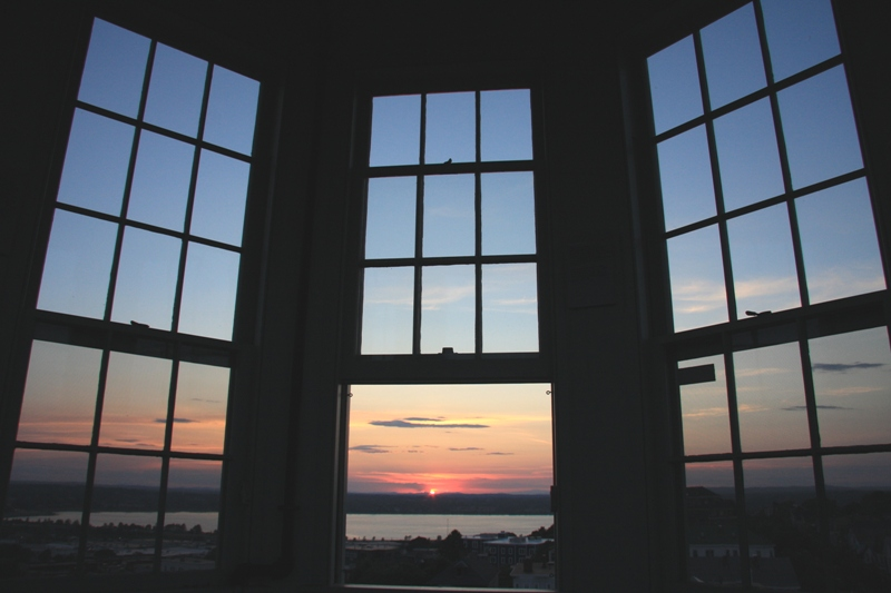 Sunset_window.JPG