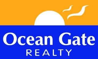 Ocean Gate Realty.jpg