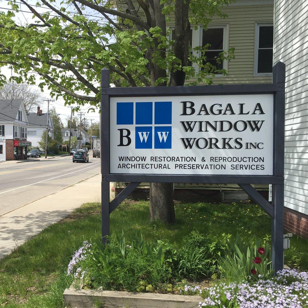 Bagala--Company Sign.jpg