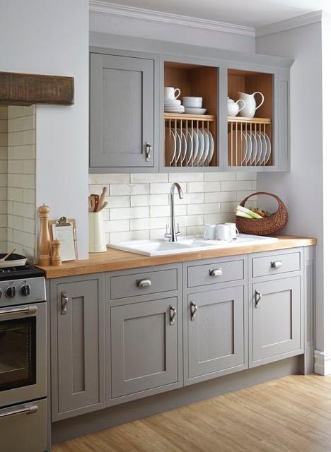 Castle Kitchens Photo--Print Version.jpg