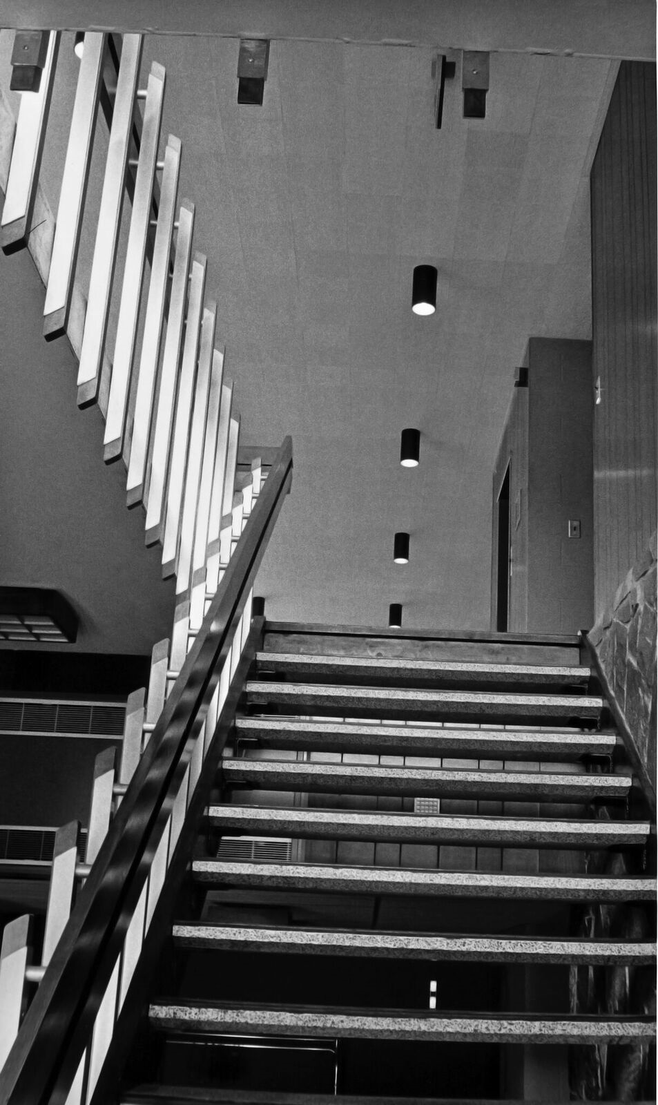SouthPortland_Broadway_482_PublicLibary_1960s_Back_Stair_CHRISTOPHER_GRASSE.jpg