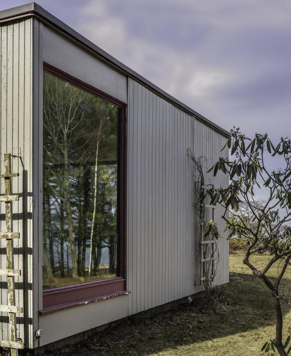 Falmouth_Thornhurst_48_Payson House_Detail_2_byHeathPaley_4-2017.jpg