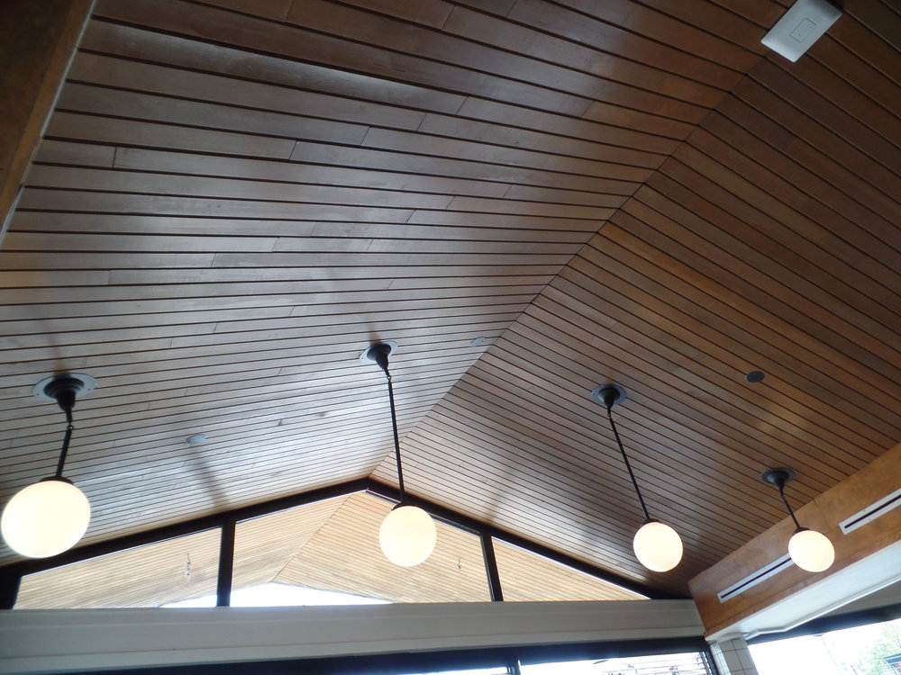 Woodfords_F&B_ceiling_2017.JPG