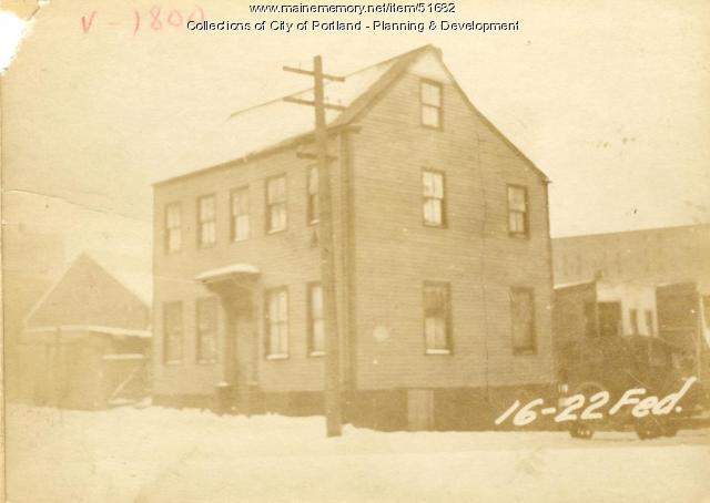 16 Federal Street-Parrs House.JPG