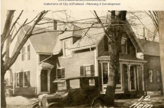 12 Hemlock - 1924 - Leslie Cumming's - 1930.png