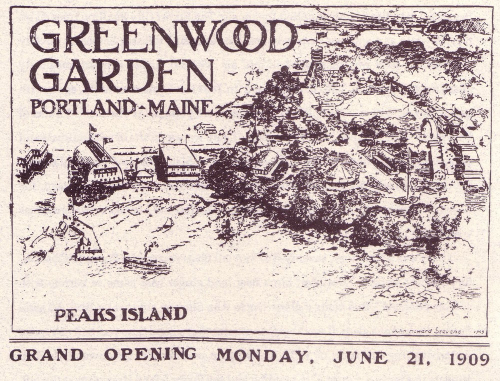 Greenwood Gardens Map.jpg