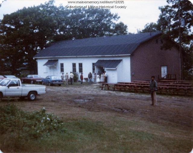 1985-Greenwood Gardens-Dance Hall.JPG