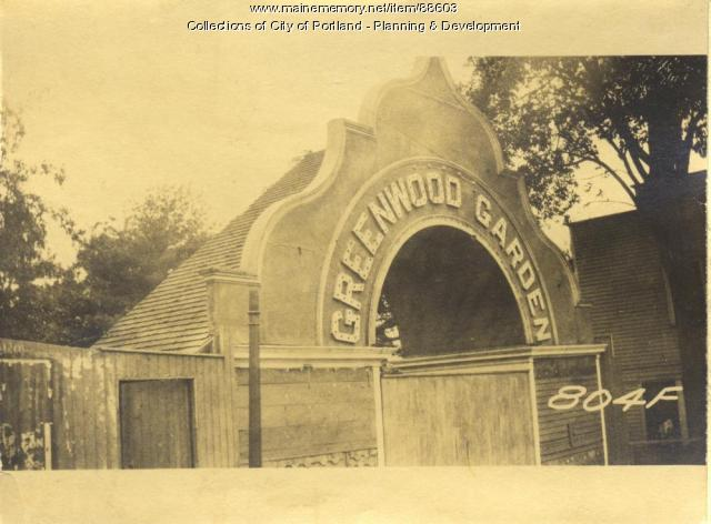 1924-Greenwood Gardens-Ticket Office.JPG
