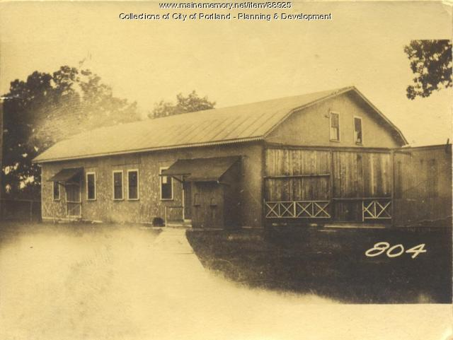 1924-Greenwood Gardens-Dance Hall.JPG