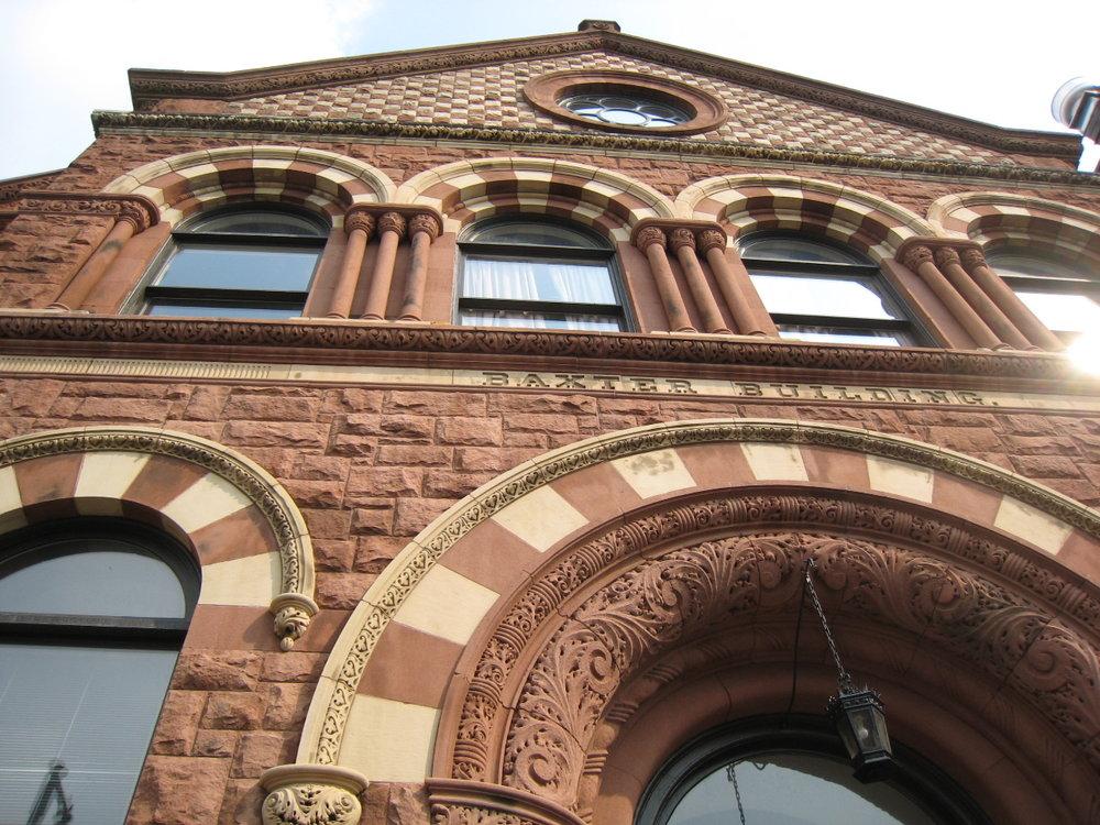 Portland_Congress_St_ Baxter_Library_06012011.jpg