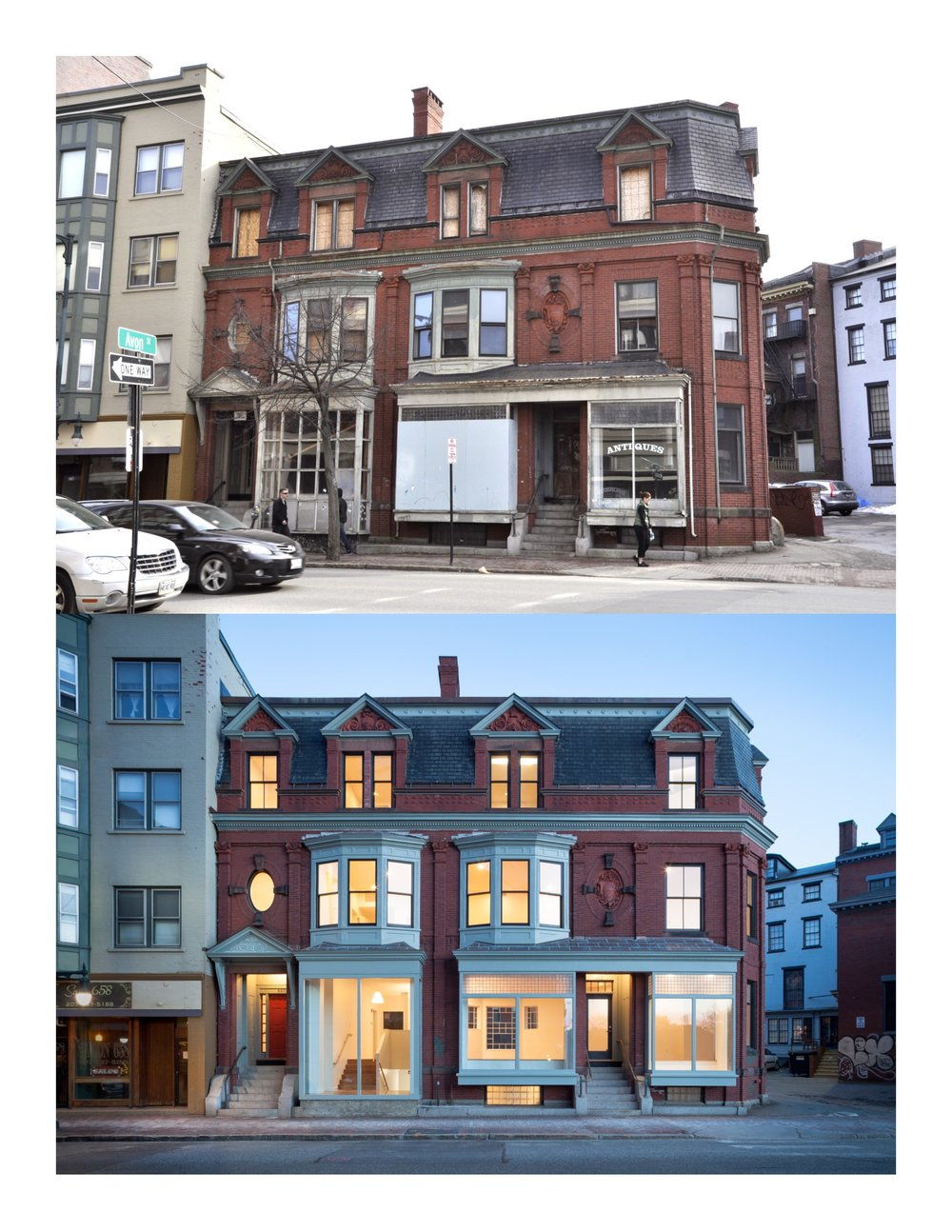 Preservation Alert before & after.jpg
