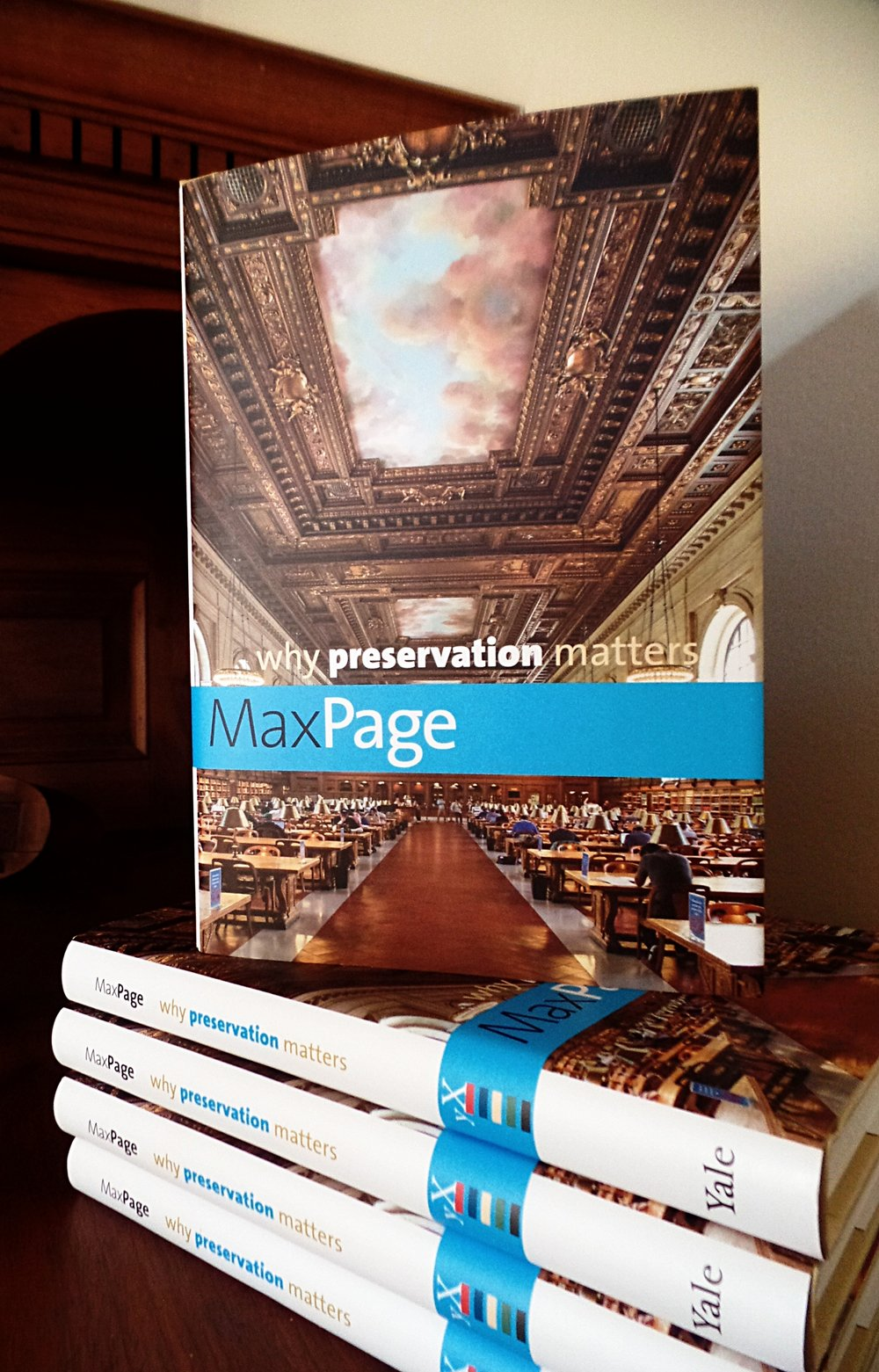 Book_3_Why_Preservation_Matters.JPG