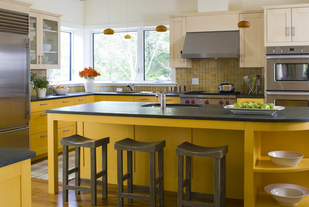 Freeport Woodworking--Print Ver Yellow Kitchen.jpg