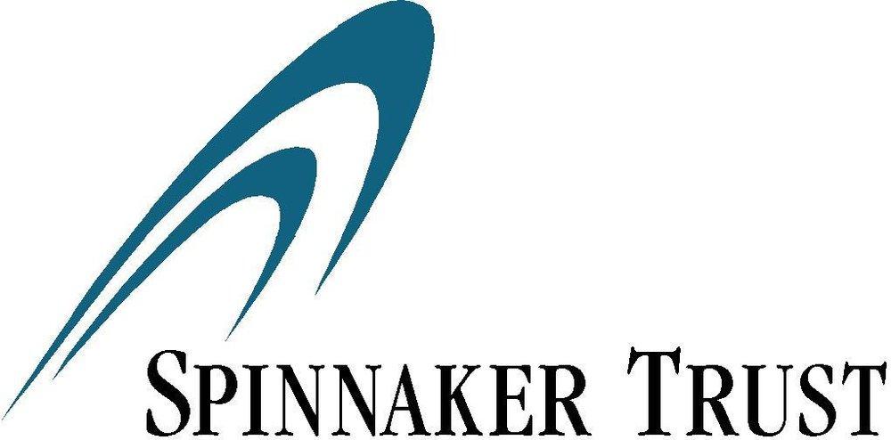 spinnaker_trust_Logo.jpg