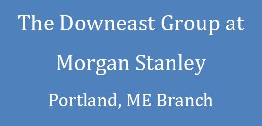 DE Morgan Stanley logo jpg.jpg