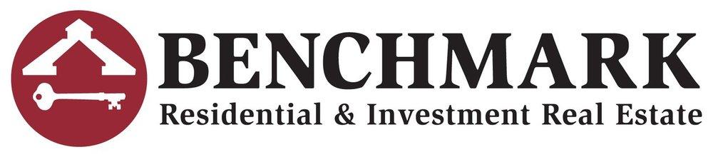 Benchmark logo 2018.jpg