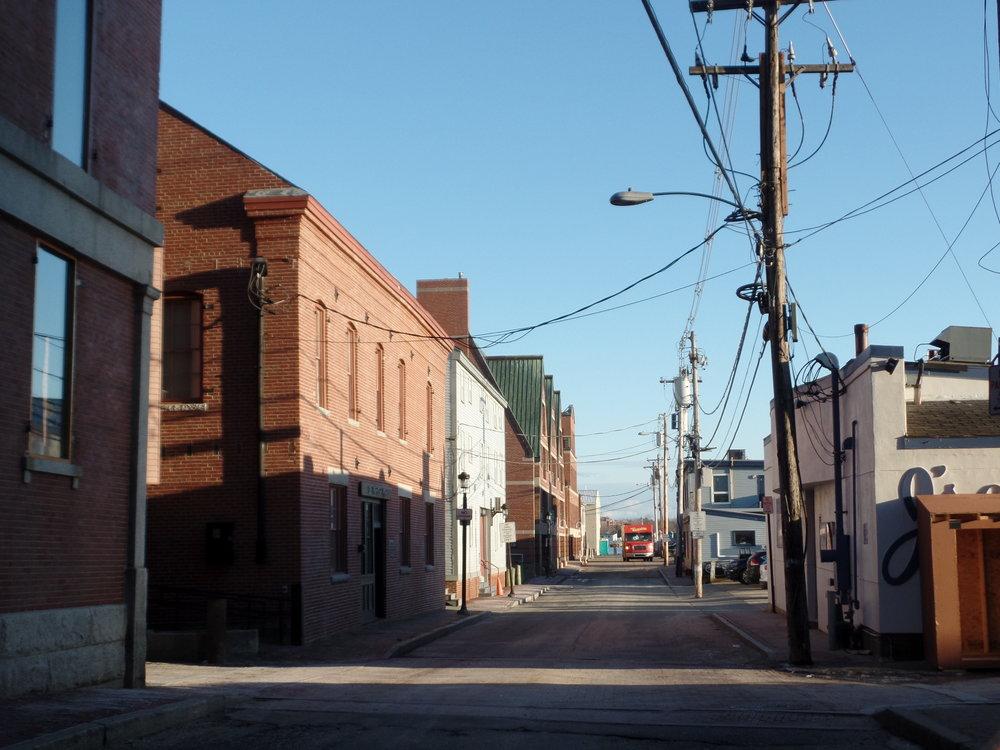 Portland Pier_Commercial Street (2).JPG