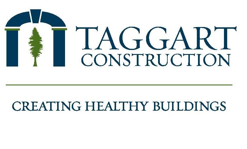 TC Logo - Healthy Buildings.jpg