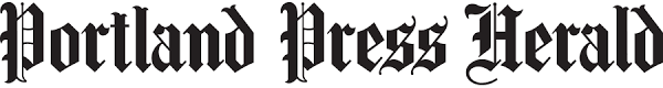 Portland_Press_Herald.png