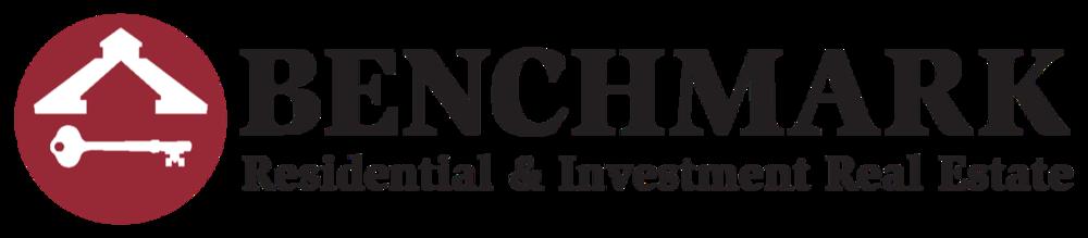 Benchmark logo 2018.png