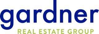 Garner_Realty_Group_Logo.png