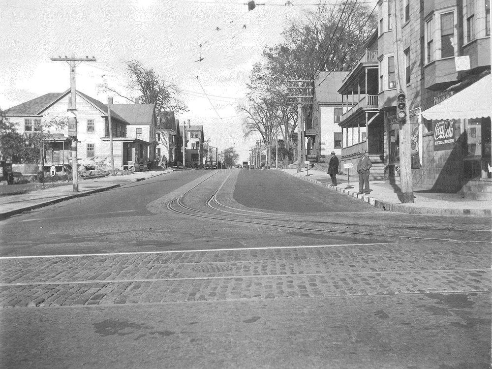 Veranda+Washington+easterly+1930_Page_1.jpg