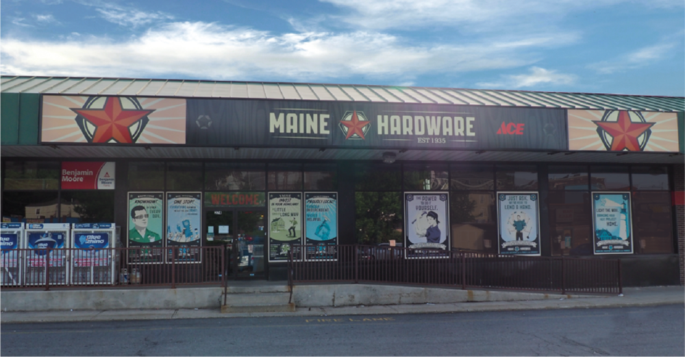 Maine hardware for print.png