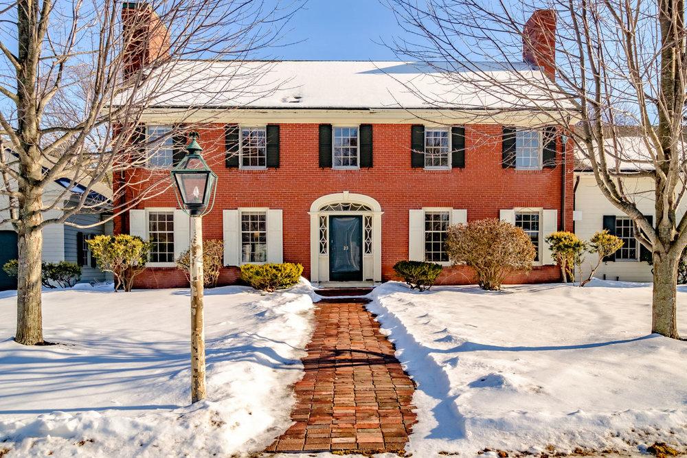Marsden Real Estate photo.jpg