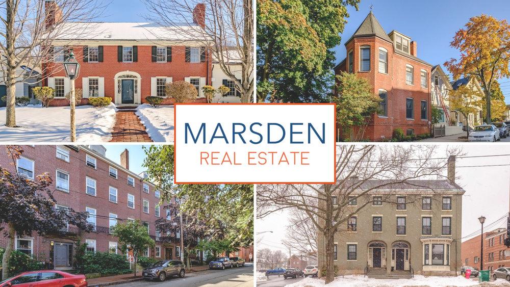 Marsden Real Estate for print.jpg