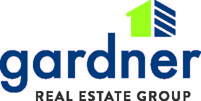 Gardner_Realty_Group_2019.jpg