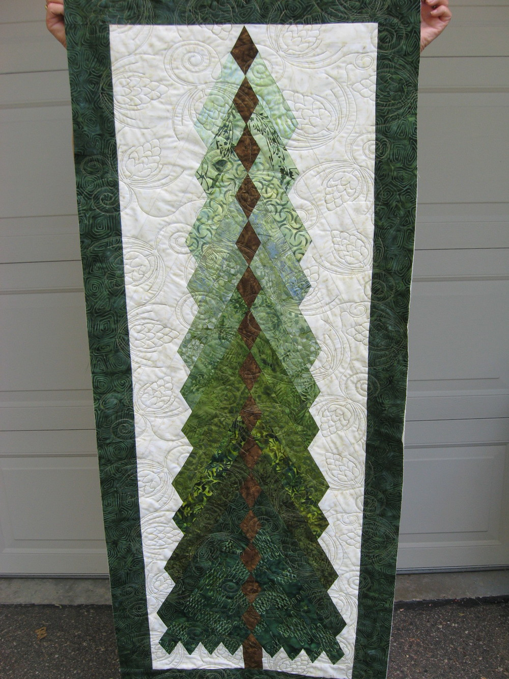 quilts13 002.jpg