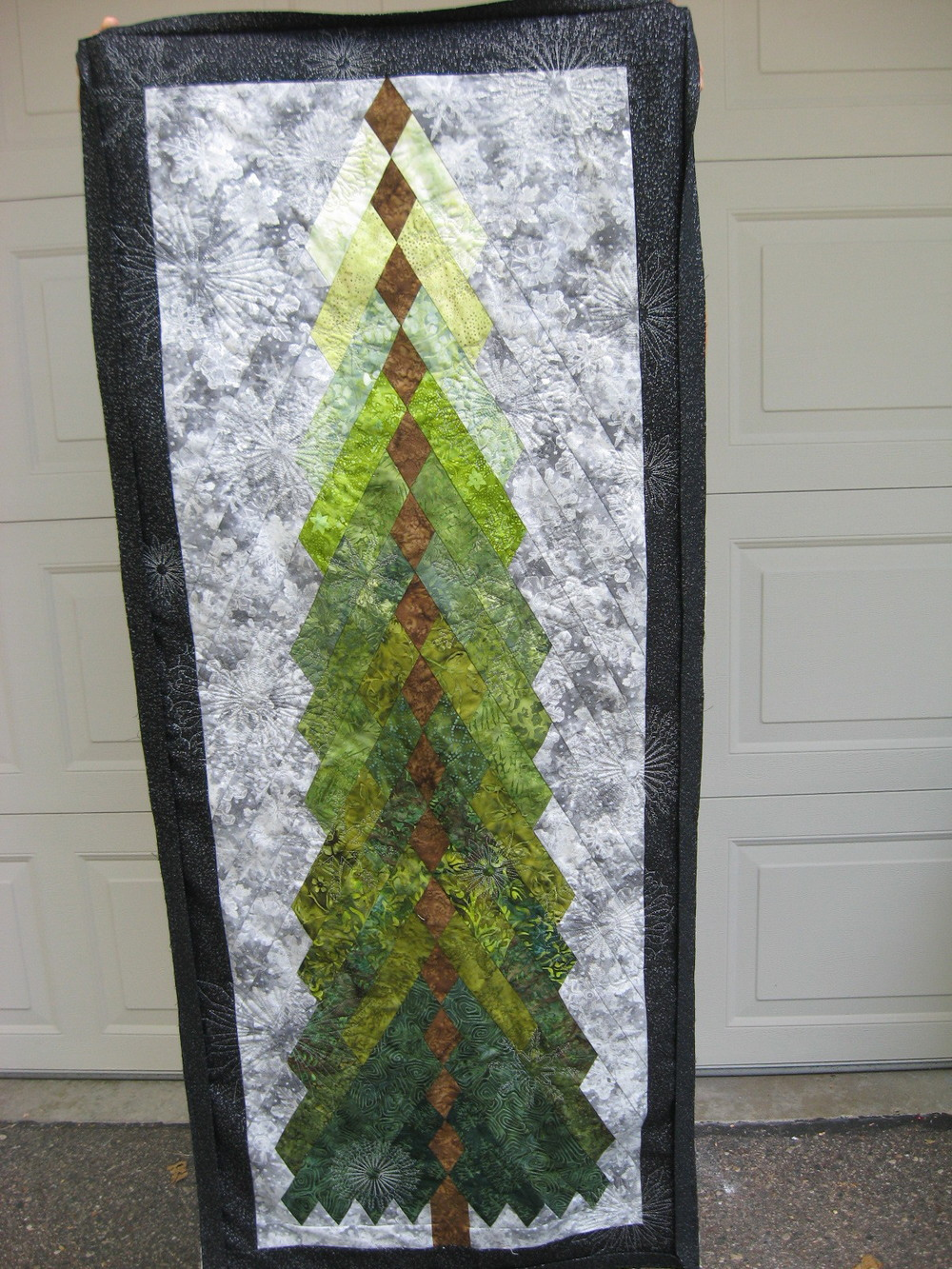 quilts13 003.jpg
