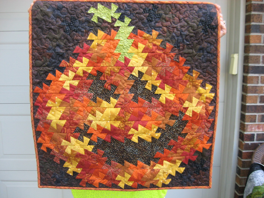 quilts13 004.jpg
