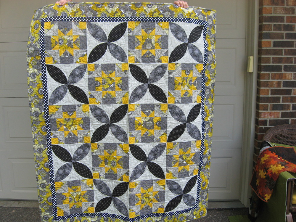 quilts13 005.jpg