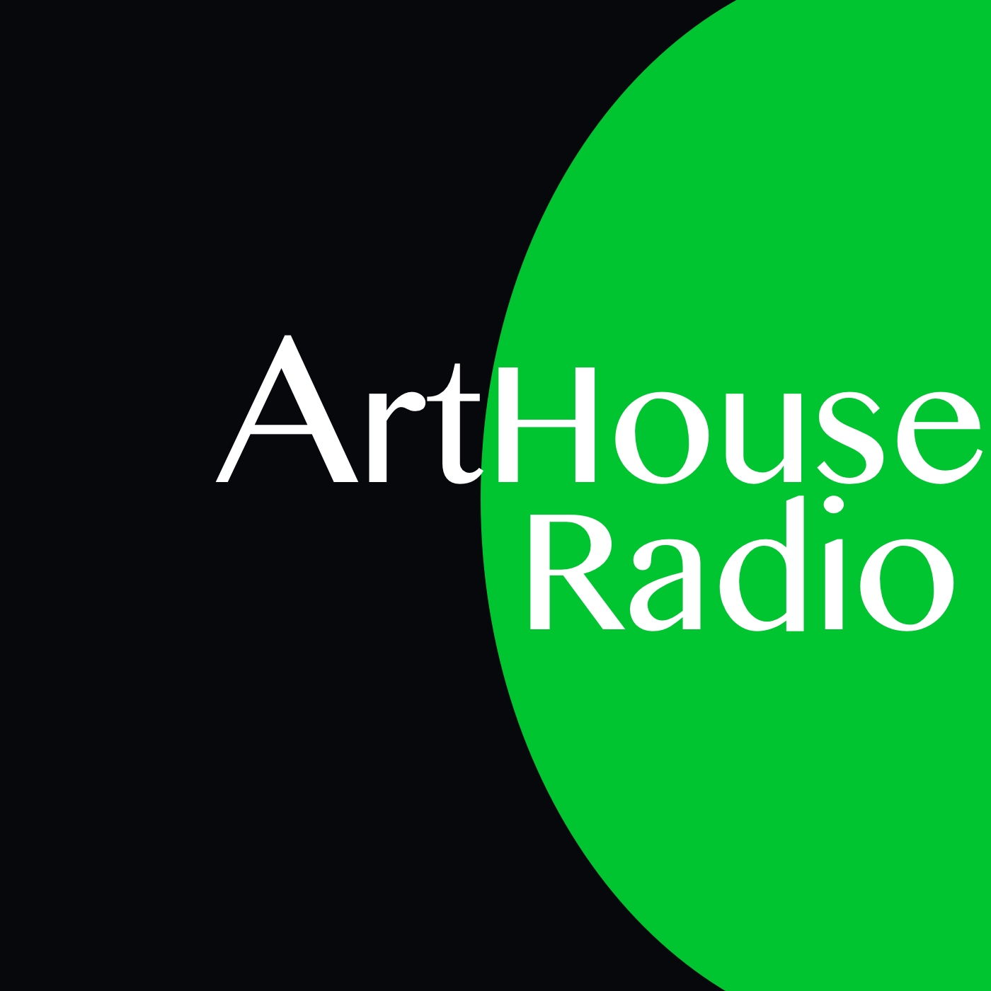 ArtHouse Radio
