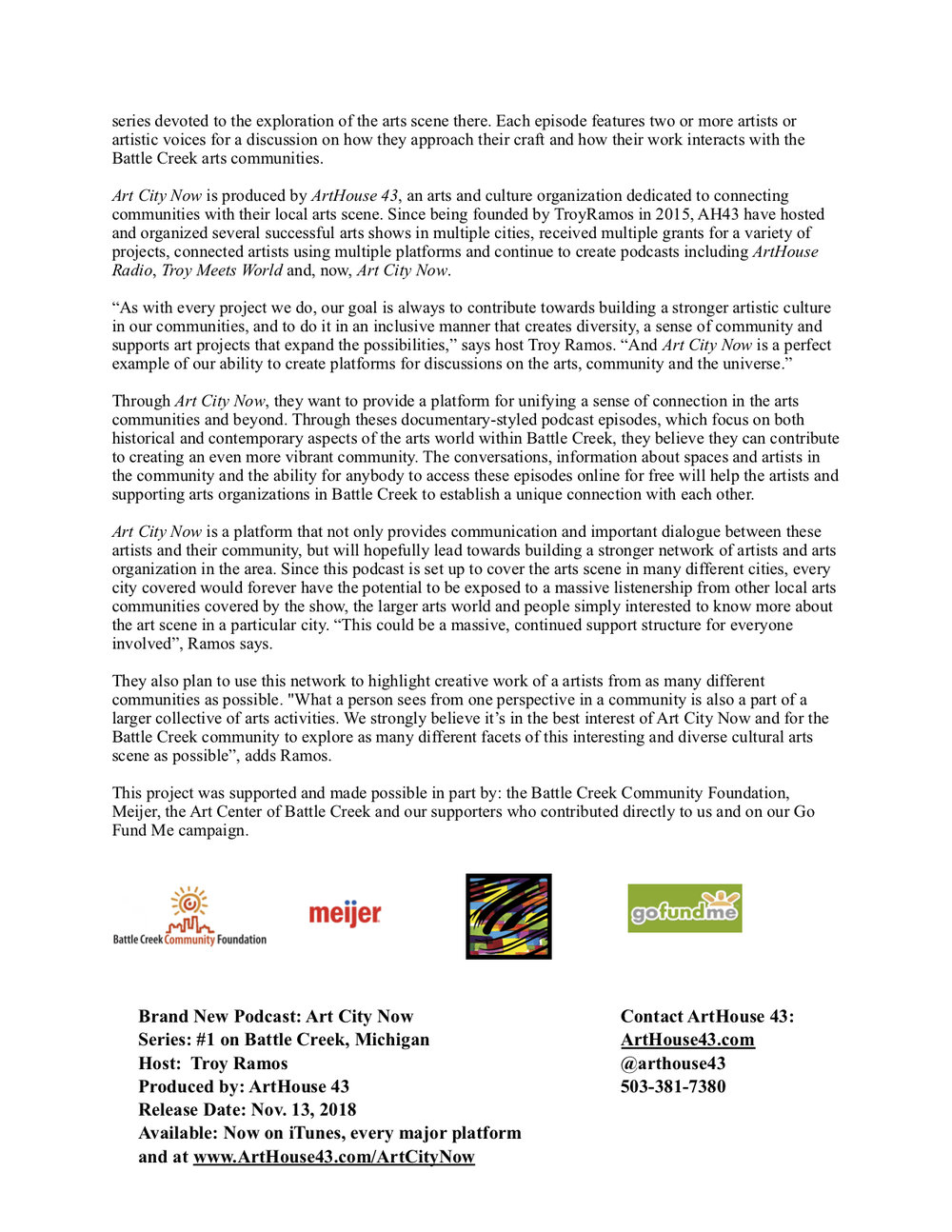 Art City Now Official Press Release P2.jpg