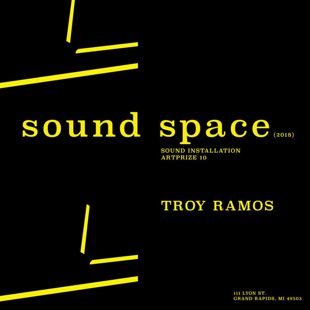 Sound Space Pitch Night Logo Detroit .jpg