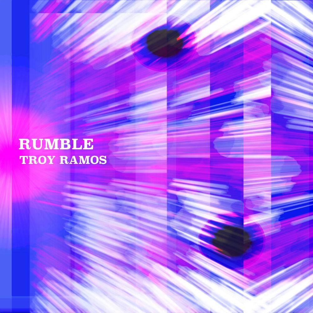New Album 2019 Troy Ramos WITH TITLES.jpg