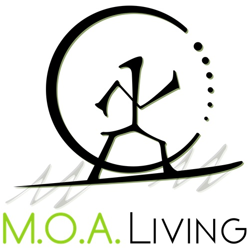 M.O.A. LIVING WELLNESS