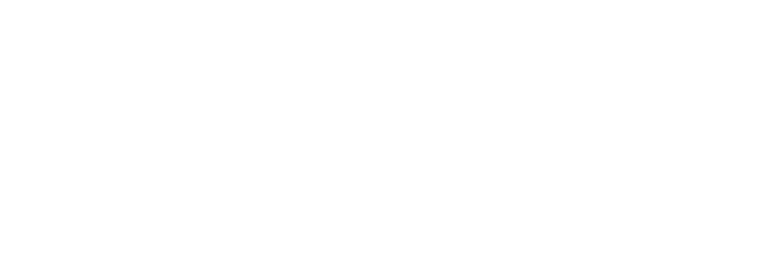 Carlow Farmhouse Cheese