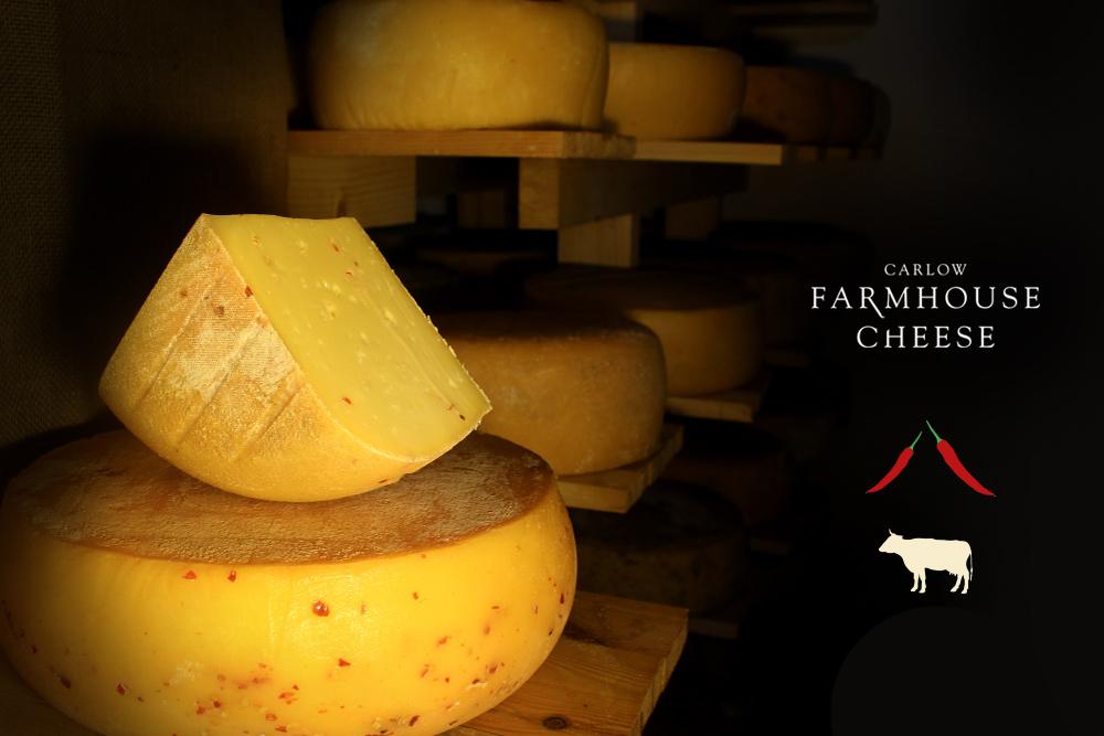 Carlow.Farmers.Cheese.Edam.chilli.jpg